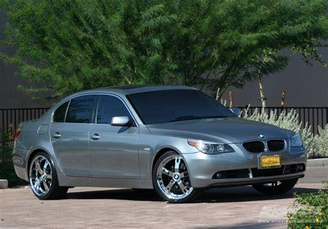 bmw m6 0 to 60 100 2007 bmw m6 0 60 bmw m6 gran coupe laptimes