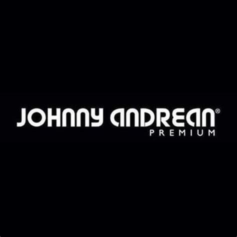 Makeup Salon Johnny Andrean johnny andrean salon on quot caranya gang banget