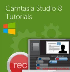 tutorial editing video camtasia 1000 images about camtasia on pinterest videos screens