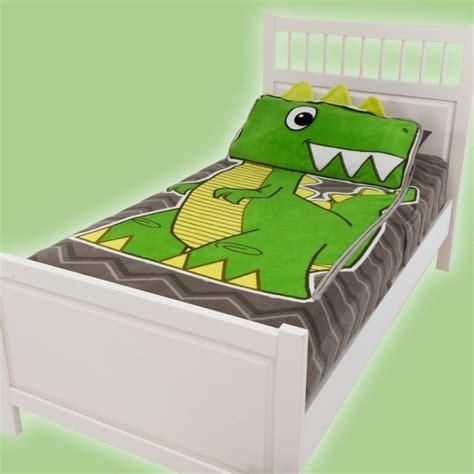 zippy bed 1000 images about zippysack on pinterest dads sacks