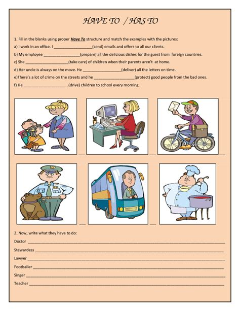 Heave To 57 free to worksheets