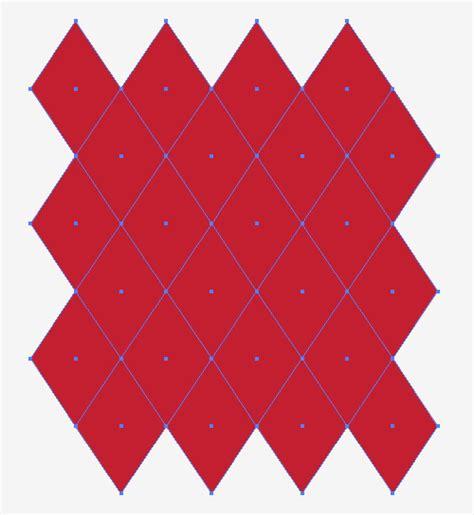 argyle pattern psd quick tip make a seamless argyle pattern over millions