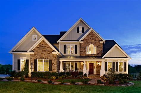 Custom House Builder Online by Virginia Luxury New Homes For Sale By Toll Brothers