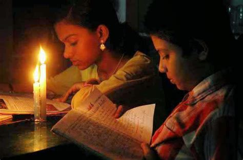 Load Shedding Paragraph by Load Shedding Paragraph Essay And Paragraph