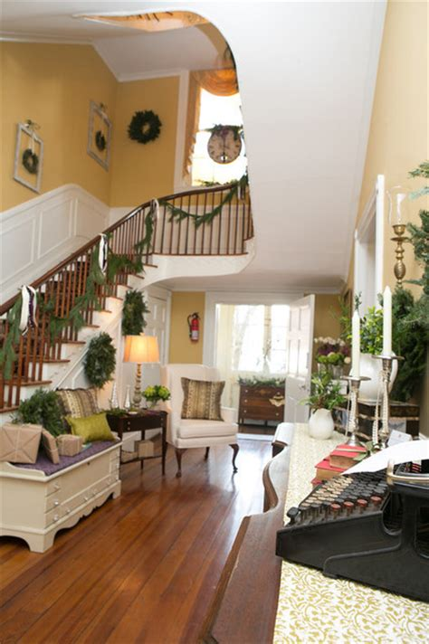 interior decorators frederick md decorating at the spite house frederick md
