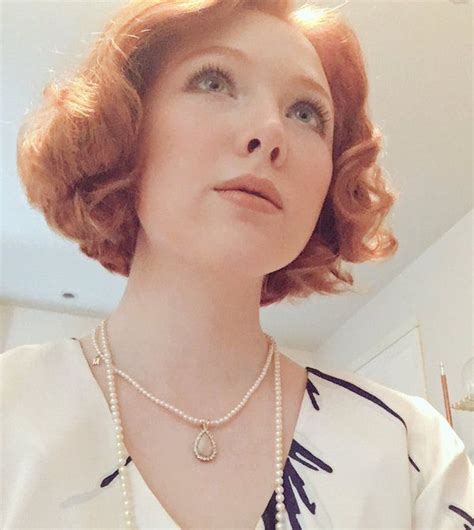 molly c quinn says season 8 of castle is on steroids 17 best images about molly quinn on pinterest castle