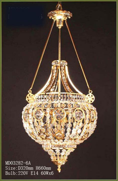 Vintage Chandeliers For Sale Wholesale Chandelier Antique Chandeliers Light For Sale Buy Wholesale