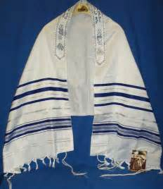 prayer shawl wholesale tallit at bulk rates prayer