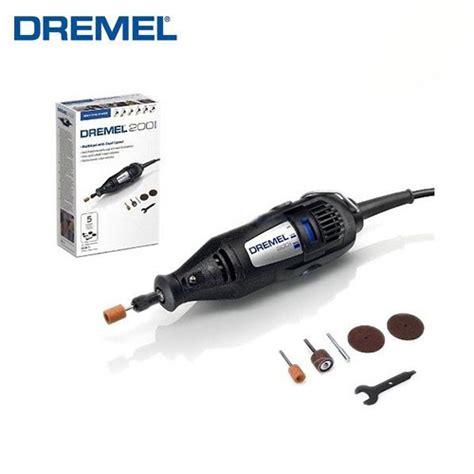 dremel  series multi tools toolswood