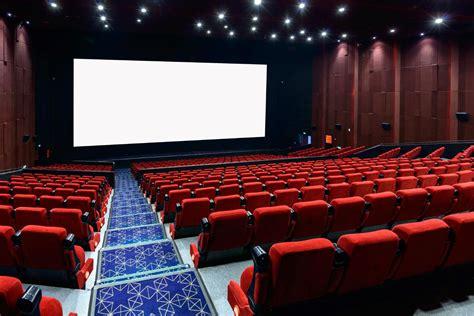 lionsgate films featuring dtsx surround sound  coming