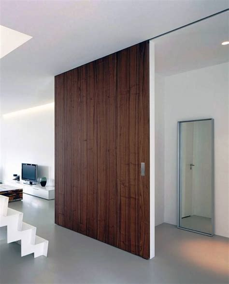 Best 21 Interior Sliding Doors Ideas Diy Design Decor Large Interior Doors