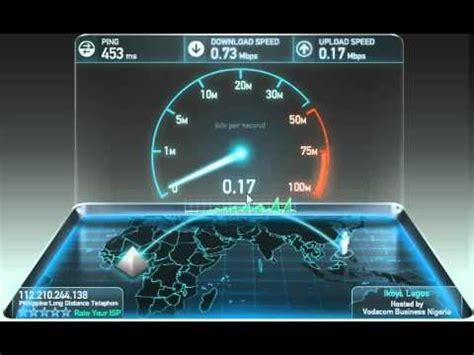 bandwidth test pldt dsl plan 4000 upto 10mbps internation