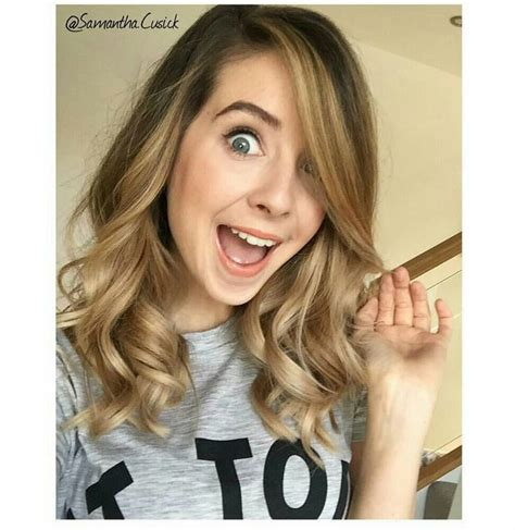 cheap haircuts brighton uk 1835 best zoella images on pinterest