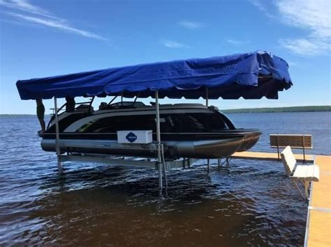 pontoon boat manufacturers elkhart indiana used bennington pontoon boats for sale in michigan