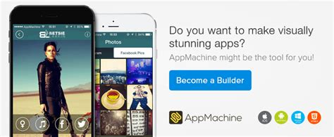 design app machine you want to create an app check out these prototyping and