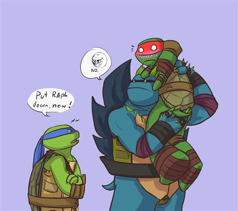Leo Spike 1000 images about raph and spike on to be