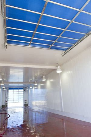 Ceiling Panels Canada Wall Ceiling Panels Trusscore Pvc Wall And Ceiling
