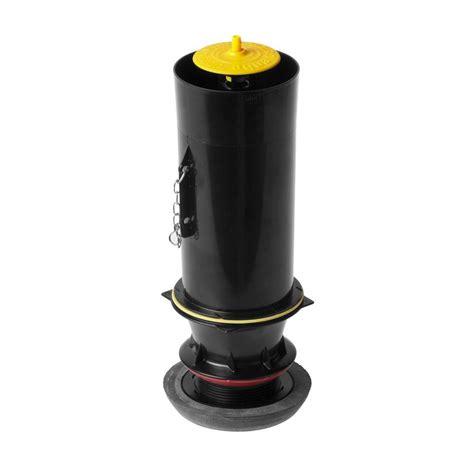 Kohler Kitchen Faucets Replacement Parts Kohler Toilet Flush Valve Kit 1188998 The Home Depot