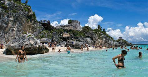 el tur 191 y los extranjeros el turismo internacional en m 233 xico a