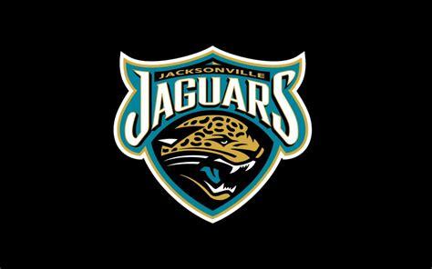 jacksonville jaguars background 11 hd jacksonville jaguars wallpapers hdwallsource