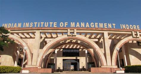 Duration Of Mba From Iim by Rs 48 Lakh Highest Rs 18 64 Lakh Average Salary For Iim