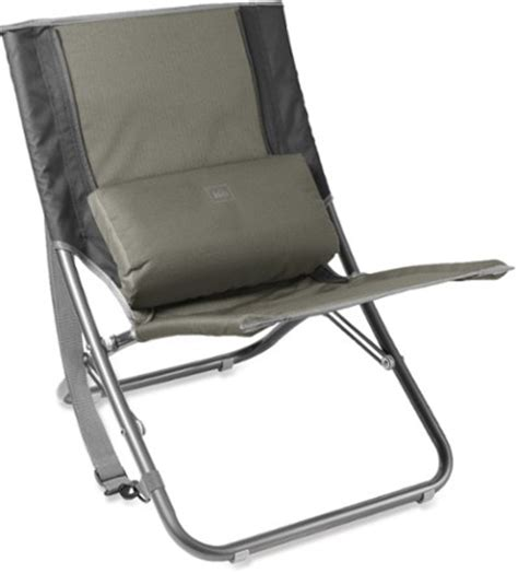 Rei Low C Chair by Rei Comfort Low Chair Rei