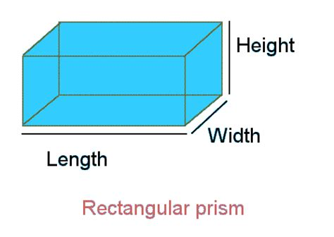 what is the length and width of a bed how do you find the length width and height tutorvista