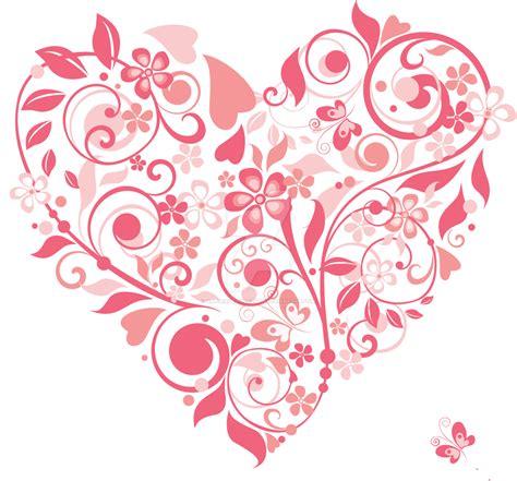 heart pattern png pink heart pattern by artbeautifulcloth on deviantart