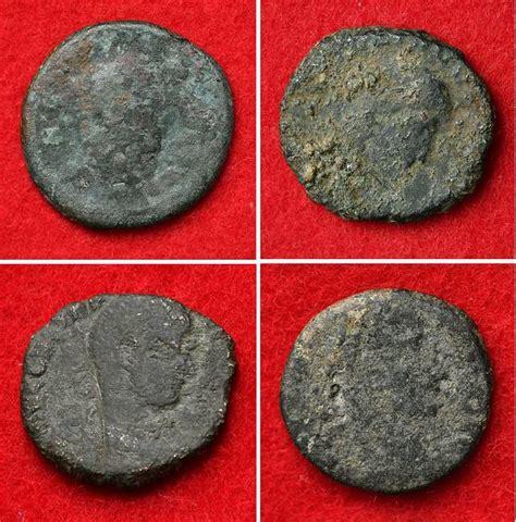 imagenes de monedas japonesas achaman gua 209 oc 191 c 243 mo llegaron estas antiguas monedas