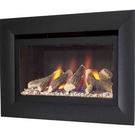 Jazz Fireplace by Gas Fires Lowest Prices Guaranteed