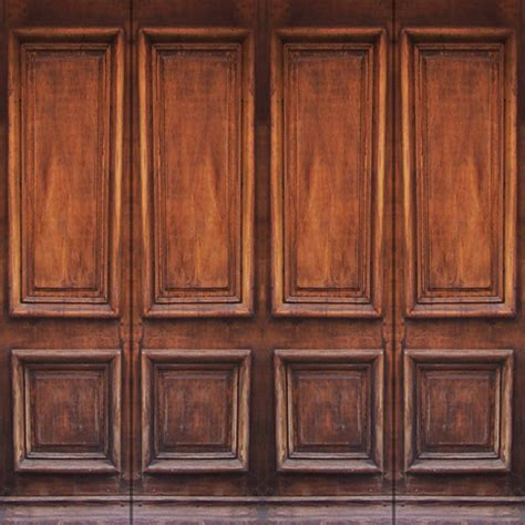 wood panelled walls sunny cool wood paneling by celestialsunberry on deviantart
