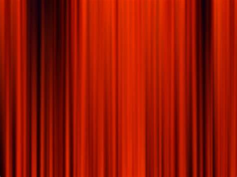 drapery texture curtain texture by edneu2004 on deviantart