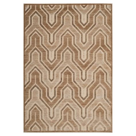 Viscose Area Rug by Safavieh Maxime Viscose Area Rug Target