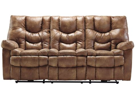 darshmore reclining sofa reviews darshmore reclining sofa by ashley furniture furniture