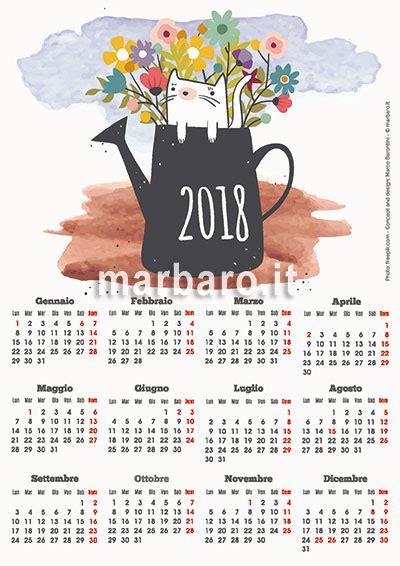 Gabon Calendario 2018 Calendario 2018 Marbaro 100 Images Agenda 2018 Da