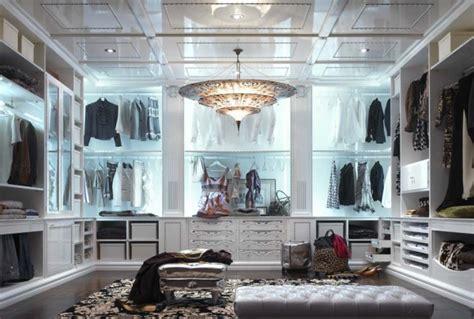 closet and wardrobe designs luxurious walk in