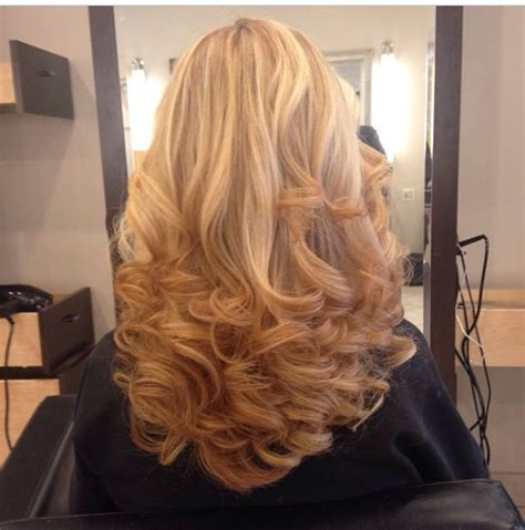 To Light Ombre by 17 Best Images About Ombr 233 Light To On
