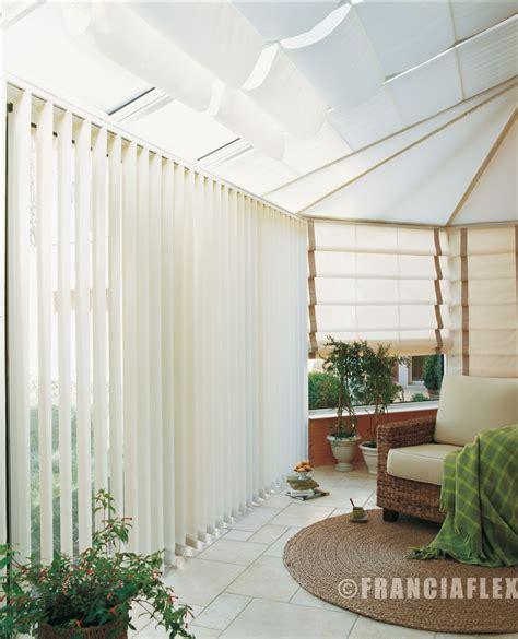 veranda per cer rideau pour veranda 28 images rideau tissu pour