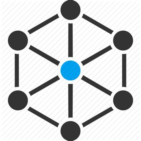 network diagram icons network diagram icons clipart best