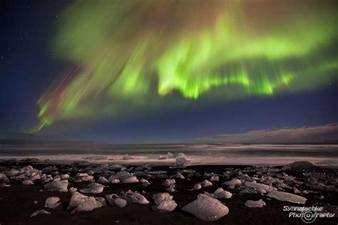 polarlichter wann polarlichter fotografieren borealis in island