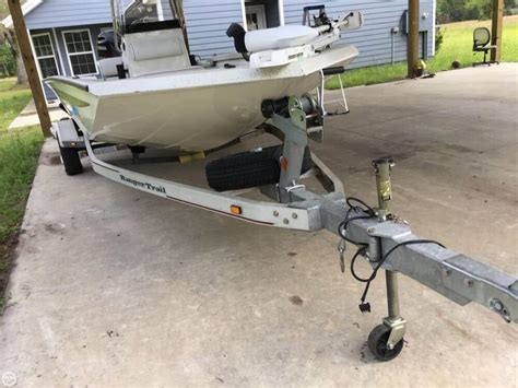 used ranger bass boats for sale florida 2016 used ranger boats rp190 bass boat for sale 25 500