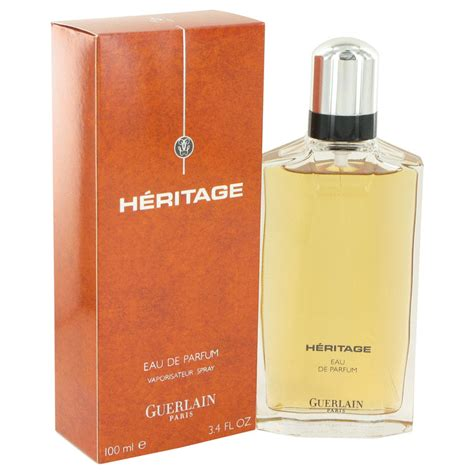 Parfum Original Charriol Royal Leather Edp 100ml M guerlain heritage eau de parfum 100ml edp spray new for ebay