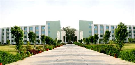 Allahabad Mba Fees by United Institute Of Technology Allahabad Courses Fees