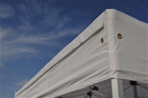 pavillon 2x3 meter maxtex24 de premium line 40 2x3 meter faltpavillon