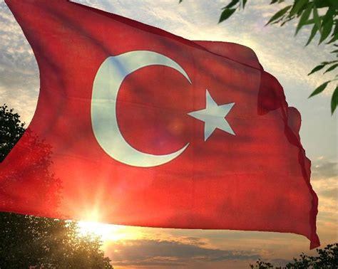 turki video t 252 rkiye t 252 rk d 252 nyası 214 ğrenci derneği