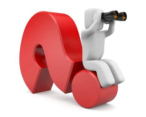 preguntas interrogantes investigacion interrogantes de evaluaci 243 n mi paso por la teor 237 a e