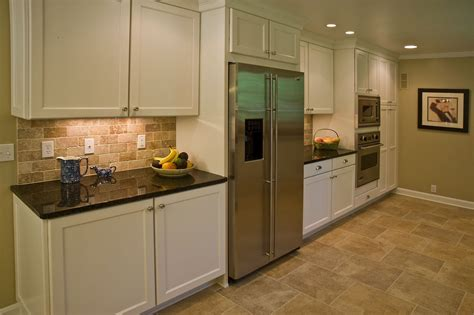 kitchen ideas white cabinets small kitchens kitchen cool kitchen backsplash ideas for off white