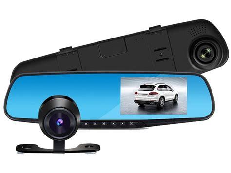 Kamera Auto auto kamera retrovizor hd 1080p rikverc kamera
