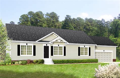 best built modular homes modular homes single home pre built homes modern prefab houses used for log cabin kits of
