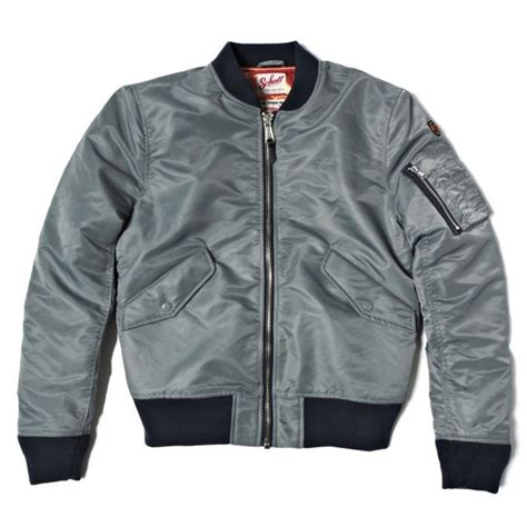 Jaket B Bross 127 best 15n images on connection